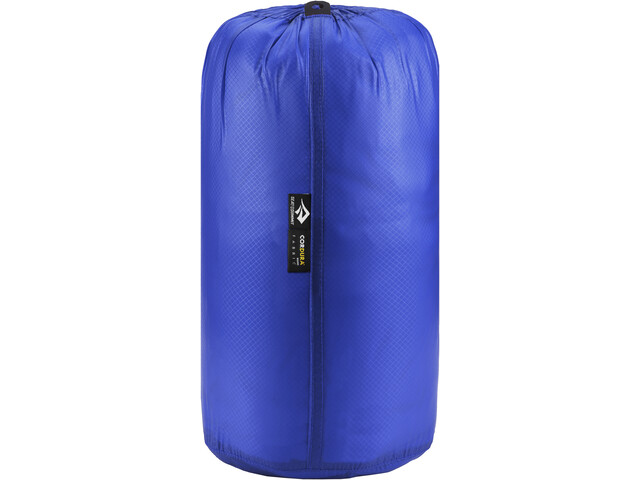 Sea to Summit Ultra-Sil Stuff Sack XL, blue